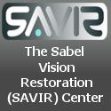 SAVIR_2