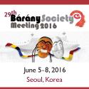 Barany2016_Webbanner_125_rev._jpg-file