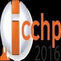 ICCHP 2016