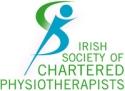 ISCP logo small