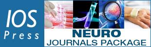 Neuro Journals