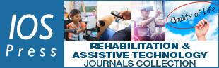 Rehab Journals