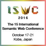 iswc_2016