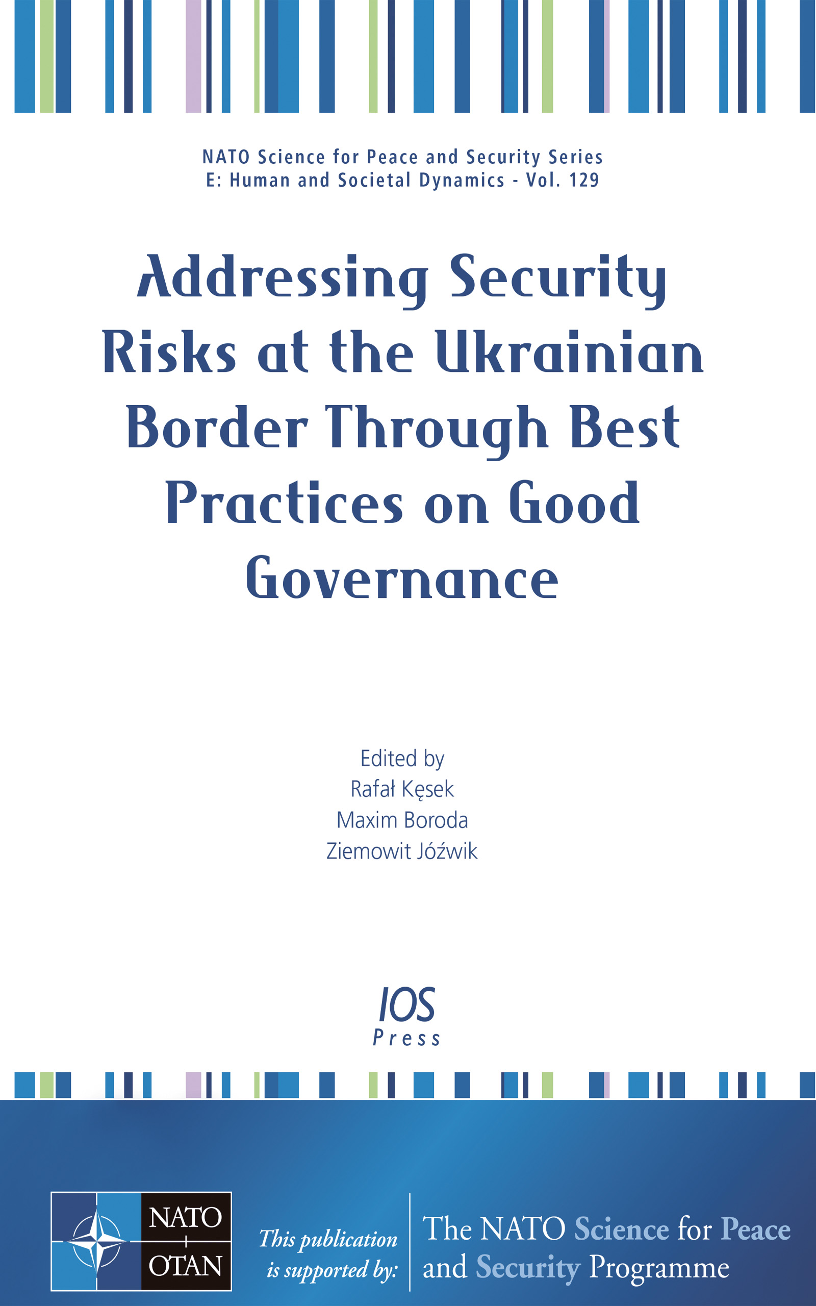 good governance in ios A committed world of good governance at all levels of government,  good governance identified as panacea to poverty reduction  download for ios socials .