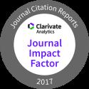 JCR_17smaller