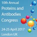 antibodies_125x125