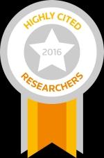 HCR_badge_2016_web1