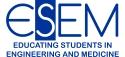 ESEM_web