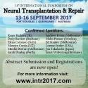 INTR2017_JDP_banner