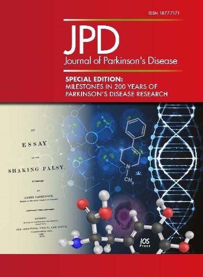 JDP200