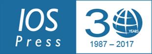 IOS_30_Logo_11716_FINAL2