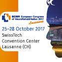 ECNR 2017 Webbanner 125 x 125 px
