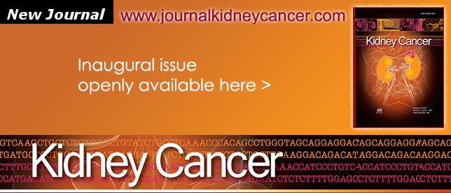 Slider_KCA-inaugural-issue