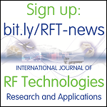 Sign up for the RFT newsletter at bit.ly/RFT-news
